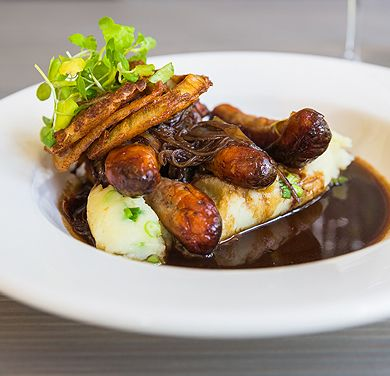 nest festive lunches main courses pic