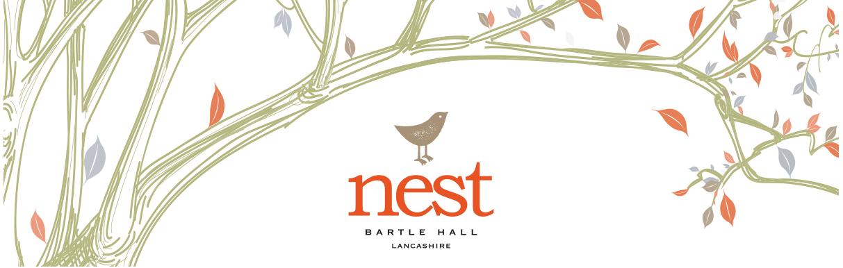 nest dinner top banner